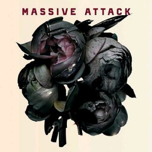 Massive-Attack-Collected-352974