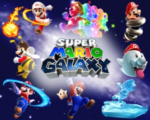 super-mario-galaxy-2-wallpaper-hd-6