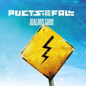 ob_056b79_potf-jealous-gods-album-cover