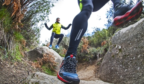 article-consejos-trail-running-531ee3b3439a2