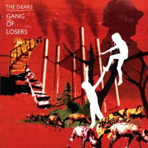 The_Dears-Gang_Of_Losers-Frontal