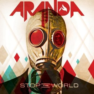 Aranda_-_Stop_The_World