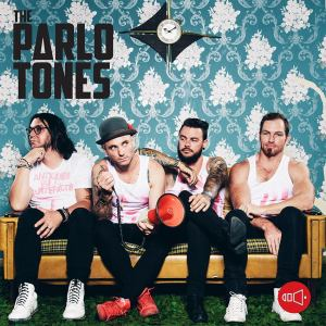 parlotones-6may-2