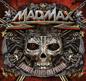 madmaxalbum