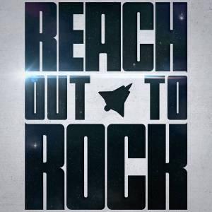 ReachCoverWeb