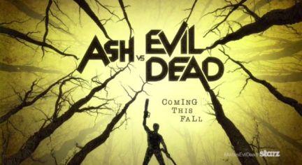 ash-vs-evil-dead-header-2