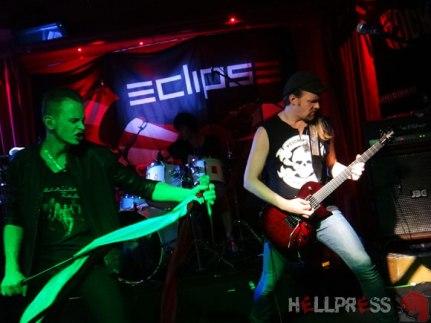 eclipse-concierto-madrid-2015-8