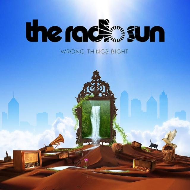 theradiosun-wrongthingsright800