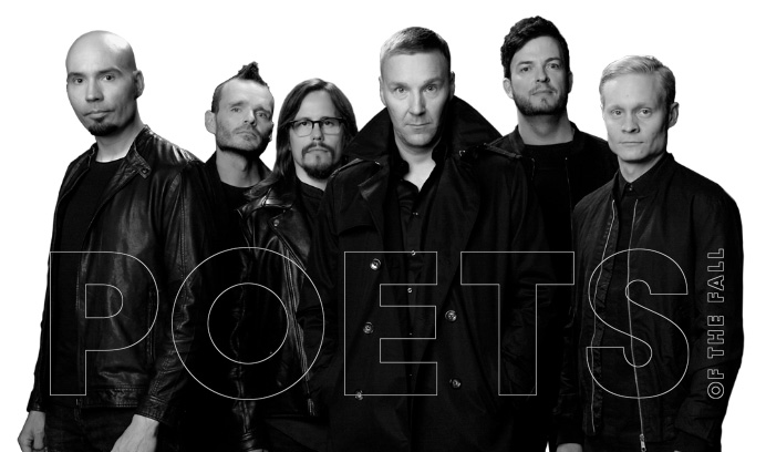 potf-2016-fanart4