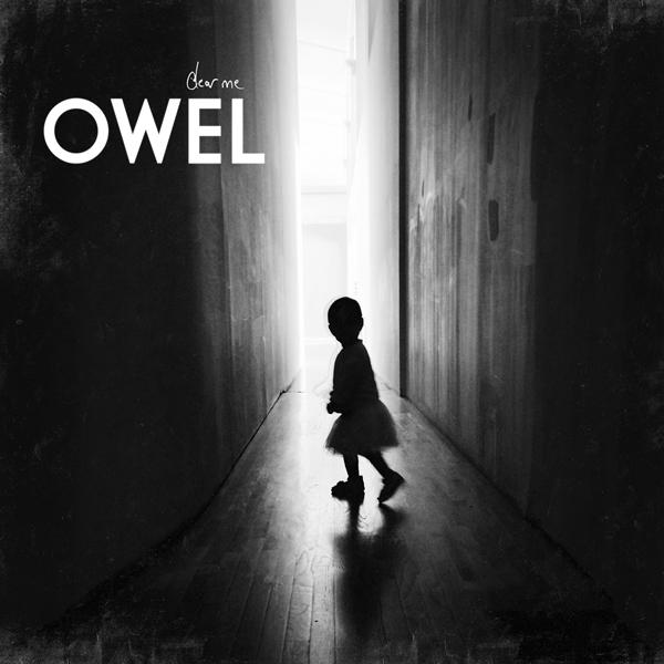 owel-dear-me