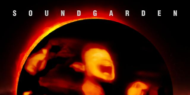 landscape_soundgarden-superunknown-reissue-cover-art