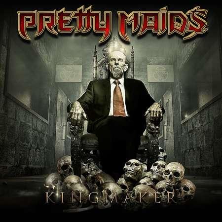 pretty-maids-heavens-little-devil-single-2016