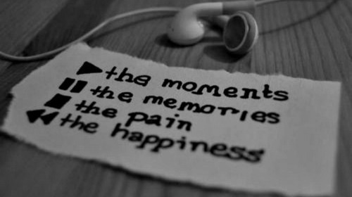 the-moments