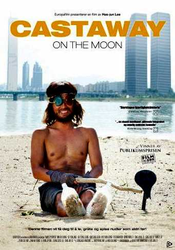 castaway-on-the-moon