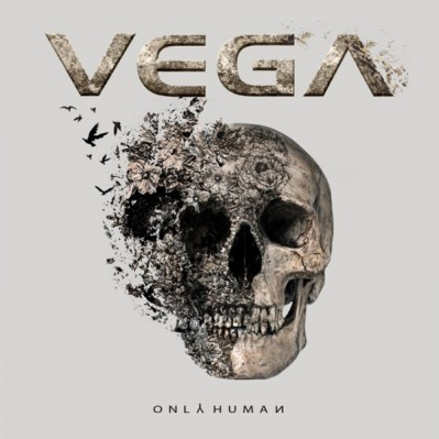 VEGA_OH_2018_600x600